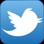 twitter_logo-2014