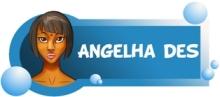 angelha des