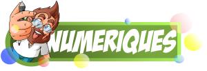 banderolle illus numerique