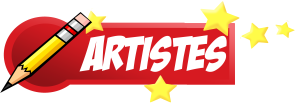 banderolle liens artsites