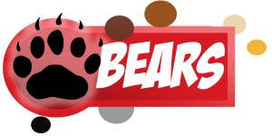 banderolle liens bears