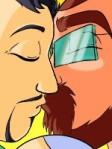 gay-bear-depart-en-vacances-pour-le-quebec-1
