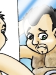gay-bear-en-devenir-souvenir-dessin-poppo
