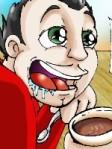 Gege---Nabs-au-cafe-1---texe