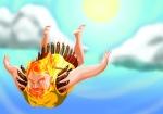 chute Helios final