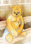 ours au saunac3