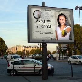Il_n_y_aura_bient_t_plus_de_pub_dans_les_rues_de_Grenoble